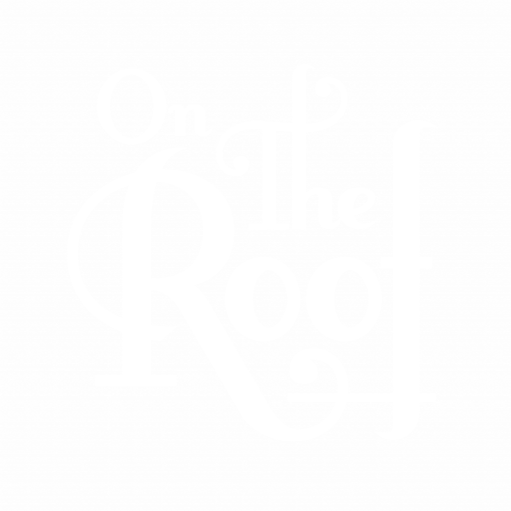On The Roof Logo